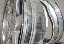 One Stop Titanium in Hawaii | Rim Repair | Automotive