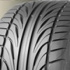 New Tires at the Lowest Prices