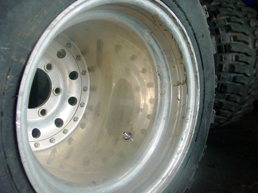 Car Rim Repair >> Aluminum Polishing | One Stop Titanium in Hawaii