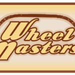 HAWAII WHEEL SALE! RIM & TIRE PACKAGE SPECIALS (AUGUST 2017)