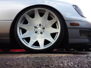 CL-tires-or-rims-12